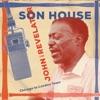 John the Revelator (Live Radio Broadcast), Son House