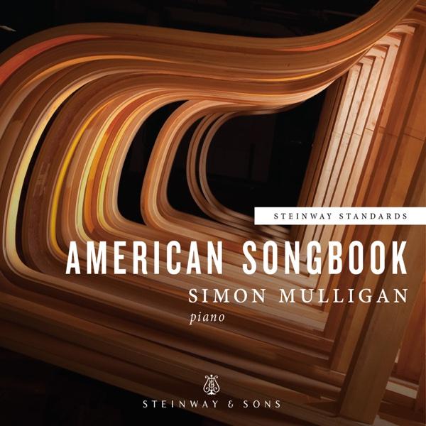 American Songbook | Simon Mulligan