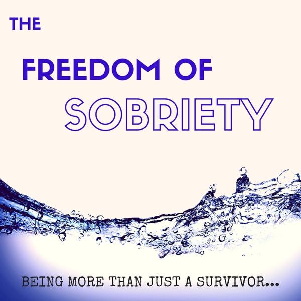 The Freedom of Sobriety/ Addiction Recovery/ Motivation/ Inspiration/ Alcohol Addiction Coach-Mentor Timea Mareczki