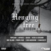 Henging Tree Riddim