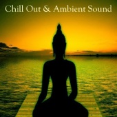 Chill out & Ambient Sound - EP - Spoon