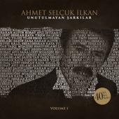 Ahmet Selçuk İlkan Unutulmayan Şarkılar, Vol. 1 (40 Yıl, 40 Ses, 40 Nefes)
