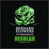 Regular (feat. Moneybagg Yo) - Single, Bernard Flowers