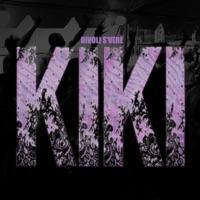 Kiki - Single