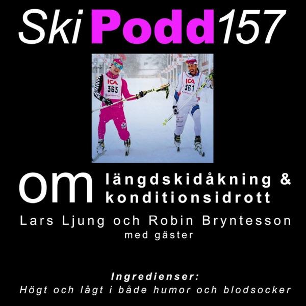 SkiPodd157