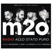 M2O Dance Xperience: La compilation allo stato puro