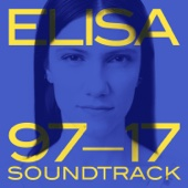 Elisa - Soundtrack '97 - '17 artwork