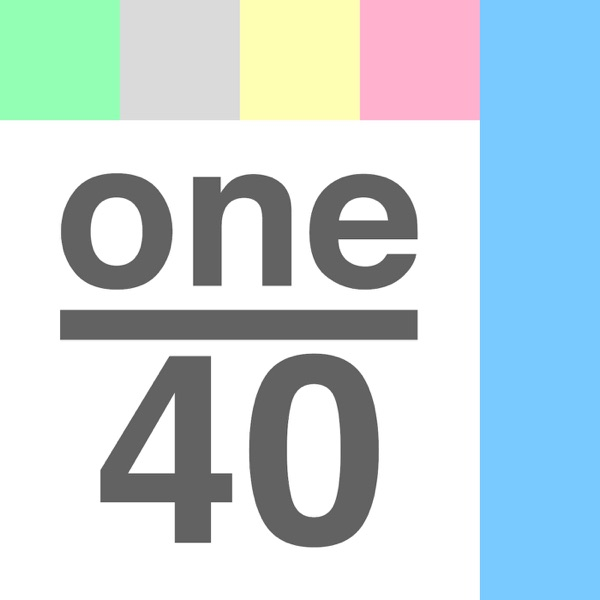 one/40