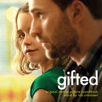 Gifted - Official Soundtrack