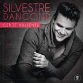 Ya No Me Duele Más (feat. Farruko) [Remix] - Silvestre Dangond