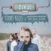 Živ je Live - Tomáš Klus
