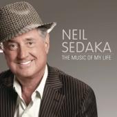 Do You Remember? - Neil Sedaka