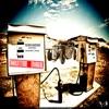 Techno Gasolina - EP
