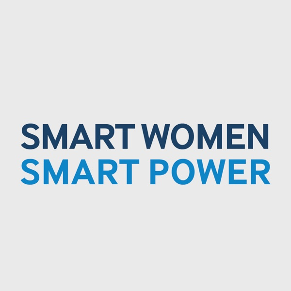 Smart Women, Smart Power