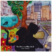 The Dreamer and the Realist - EP