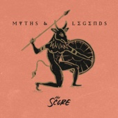 Myths & Legends - EP