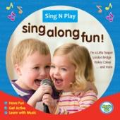Sing-Along Fun!