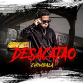 [Descargar Mp3] Desacatao MP3