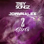2 Girls (feat. Jowynalex)