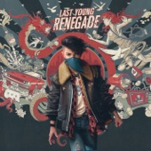 Last Young Renegade, All Time Low