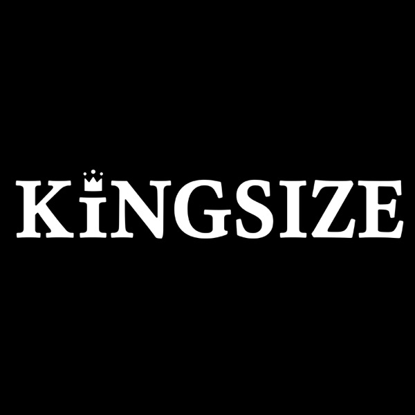 Kingsize.no