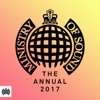 The Annual 2017 - Ministry of Sound