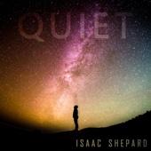 Quiet - EP