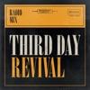 Revival (Radio Mix) - Single