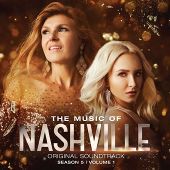 Nashville Cast – The Music of Nashville (Original Soundtrack from Season 5), Vol. 1 [iTunes Plus AAC M4A]