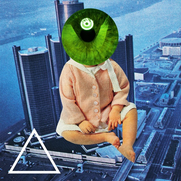 Rockabye (feat. Sean Paul & Anne-Marie) [Autograf Remix] - Single, Clean Bandit