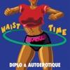 Waist Time (Juyen Sebulba Remix)