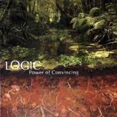 Power of Convincing