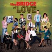 The Bridge of Love - Various Artists