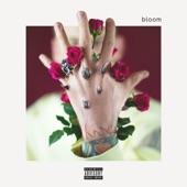 Bloom, Machine Gun Kelly