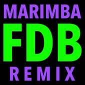 F.D.B. (Hip Hop Trap Marimba Remix)