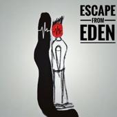 Aryan Easwaran - Escape from Eden artwork