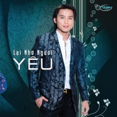 [Download] Lai Nho Nguoi Yeu MP3