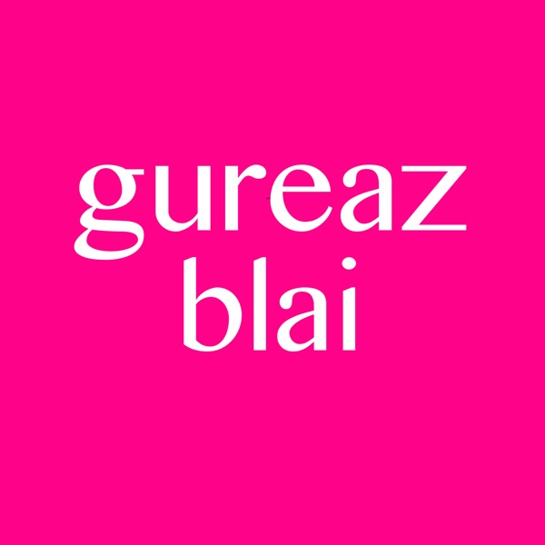 INFO7 - Gureaz Blai | naiz.eus