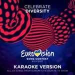 Eurovision Song Contest 2017 Kyiv (Karaoke Version)