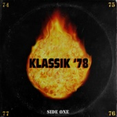 Klassik '78, Side One - EP
