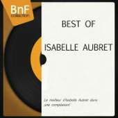 Isabelle Aubret - Best of Isabelle Aubret (Le meilleur d'Isabelle Aubret dans une compilation!) bild