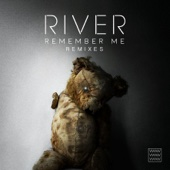[Download] Remember Me (Eat More Cake Remix) MP3