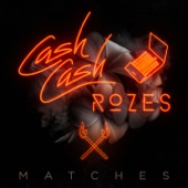 [Download] Matches MP3