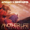 Another Life (feat. Ester Dean) [Radio Mix] - Single, Afrojack & David Guetta
