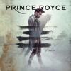 2. Deja vu - Prince Royce & Shakira