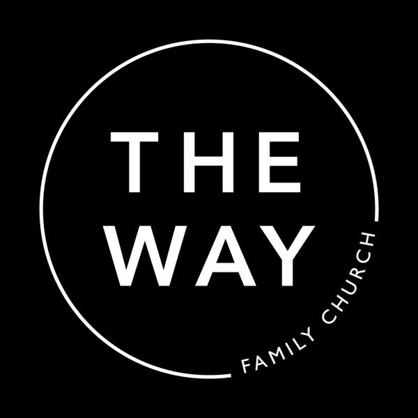 The Way Family Church
