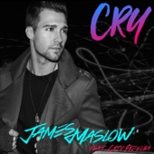 Cry (feat. City Fidelia)