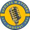 SportsMattersPodcast – Matthew Kerr Sports Radio
