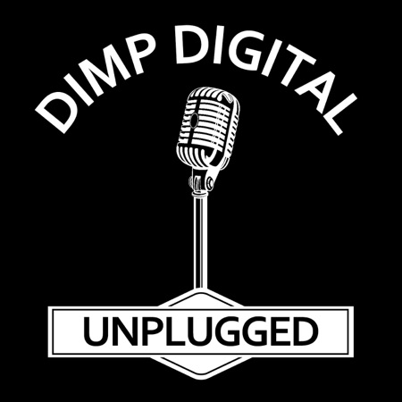 Cover image of Dimp Digital Unplugged