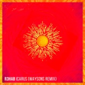 Icarus (Waysons Remix) - Single